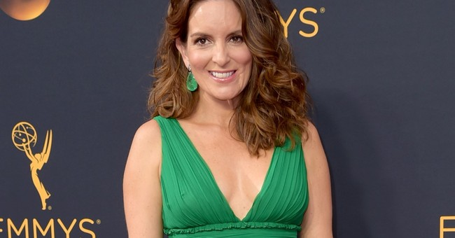 Temple University to honor Tina Fey with media award